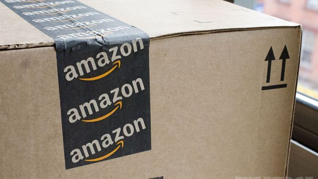 amazon-box-logo-stock-2_1020