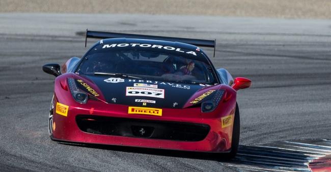 Ferrari-Laguna-Seca-1-18