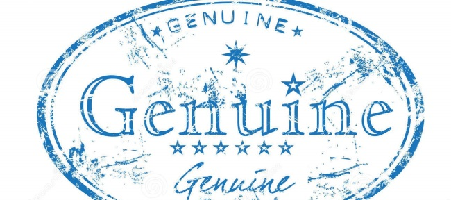 genuine-rubber-stamp-8477514